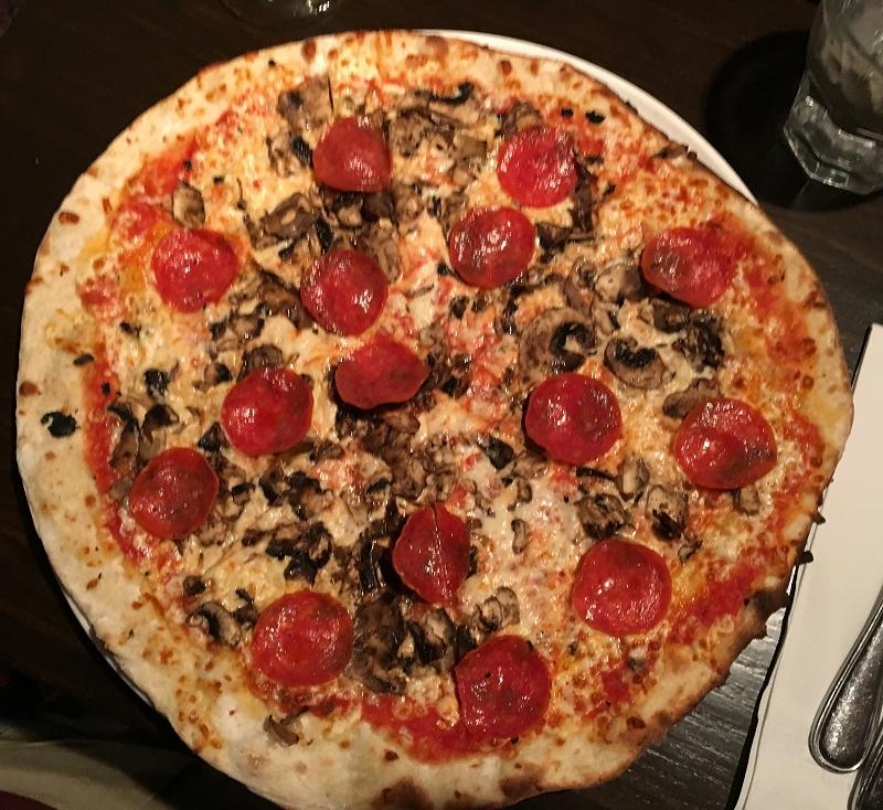 PazzoPizza2