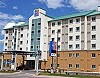 Motel 6 by Accor - Niagara Falls