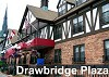 Drawbridge Inn Suites