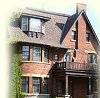 Ashbury House Bed & Breakfast