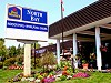 Best Western North Bay hotel & Conference Center
