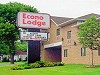 Econo Lodge Windsor