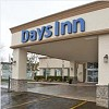 Days Inn Hotel and Convention Centre Owen Sound