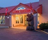 Howard Johnson Inn Gravenhurst
