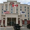Kitchener Inn & Suites