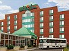 Holiday Inn Toronto Airport West