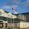 Homewood Suites by Hilton - Toronto/Mississauga