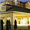Homewood Suites by Hilton Cambridge-Waterloo
