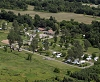 1000 Islands/Mallorytown KOA Holiday Campground