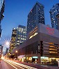 Toronto Marriott Bloor Yorkville