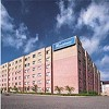 Residence & Conference Centre - Kitchener