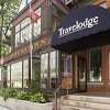 Travelodge Ottawa Downtown Doral