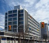 Sunbridge Hotel & Conference Centre Downtown Windsor