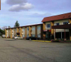 Howard Johnson Inn Sault Ste. Marie