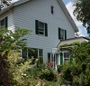 Mettawas End Bed & Breakfast