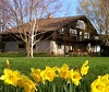 Chalet Bed and Breakfast, Niagara-on-the-Lake