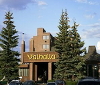 Valhalla Inn - Thunder Bay